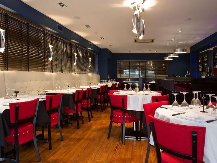 mercy restaurant, mercy hotel lisboa lisbon,