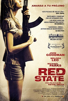 motelx 2012 horror film festival lisbon lisboa, red state kevin smith,