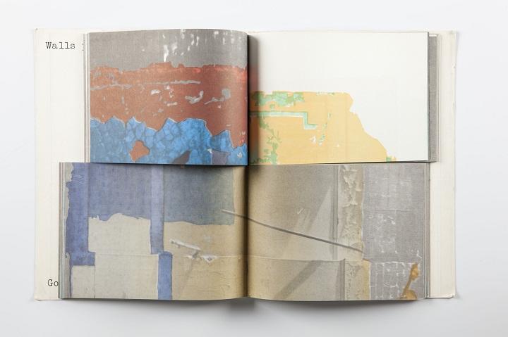 Tarifas Infinitas -  Walls paper, calouste gulbenkian, arte lisboa,