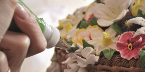 julies cakes, fine cakes portugal lisbon lisboa bolos,