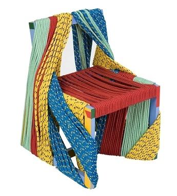rodrigo-almeida-africa-chair, design brasileiro MUDE,