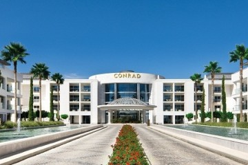conrad algarve hotel resort, luxury hotel portugal,