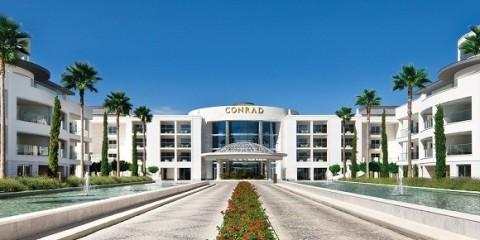 conrad algarve hotel resort, luxury hotel portugal,