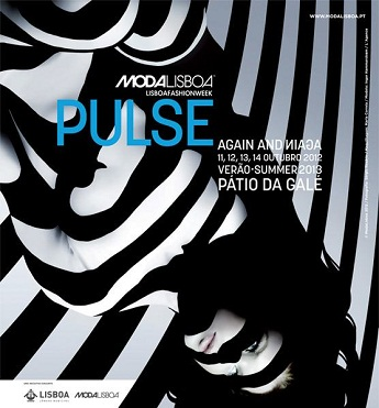 modalisboa pulse, lisbon fashion wee summer 2013, nuno gama, miguel vieira,