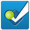 follow foursquare portugal confidential