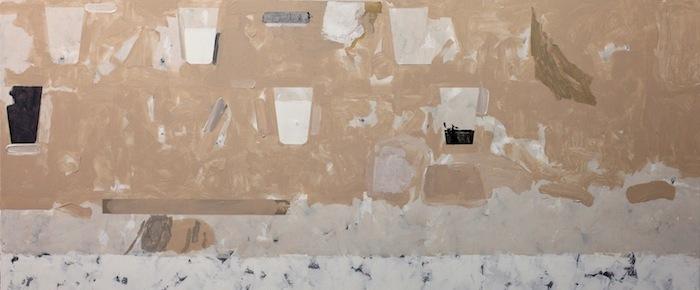 Pedro Chorao - Bloco 103 Gallery