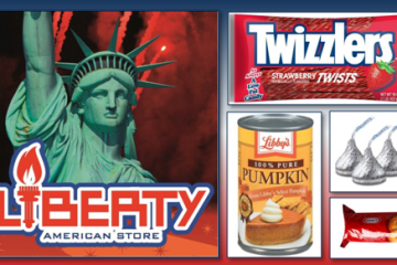 liberty american store lisboa porto acoress