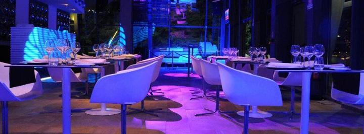 chakall, opo restaurant porto,