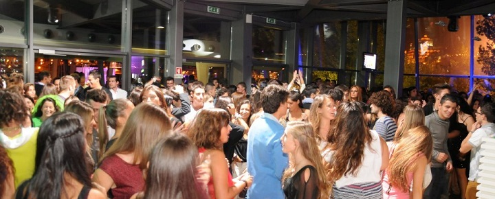 opo bar nightclub restaurant porto