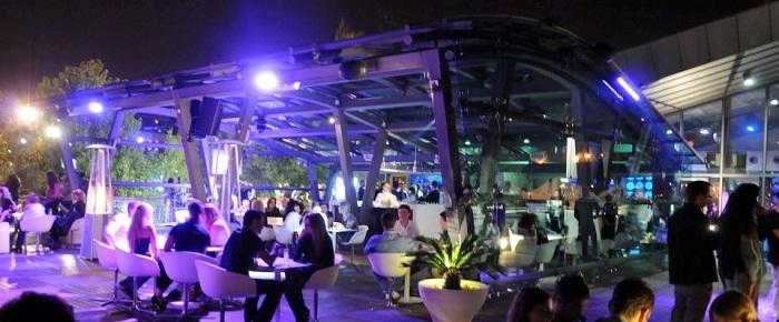 opo nightclub porto vila nova de Gaia