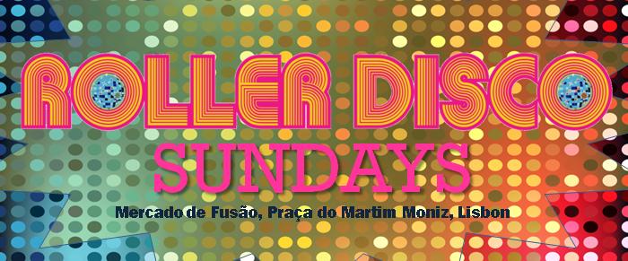 roller disco mercado de fusao praça do martim moniz