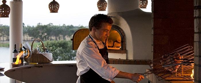 herdade dos grous restaurante alentejo portuguese cuisine