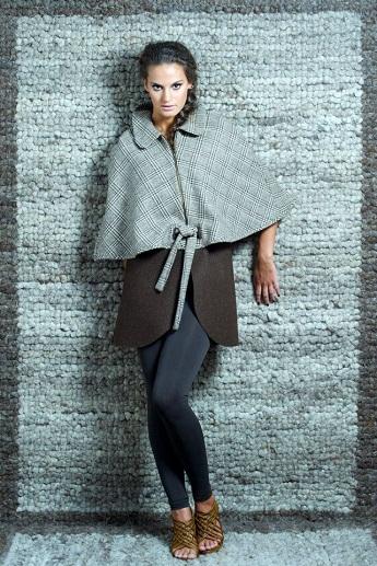 miguel gigante moda fashion burel