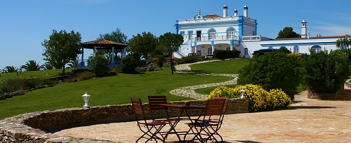 herdade dos grous alentejo winery boutique hotel.