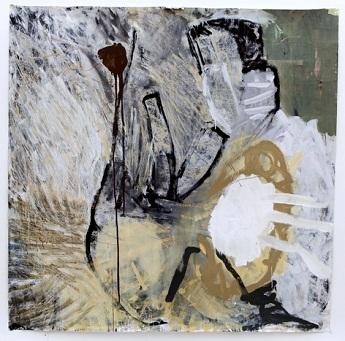 Monica Mindelis, bloco 103 galeria