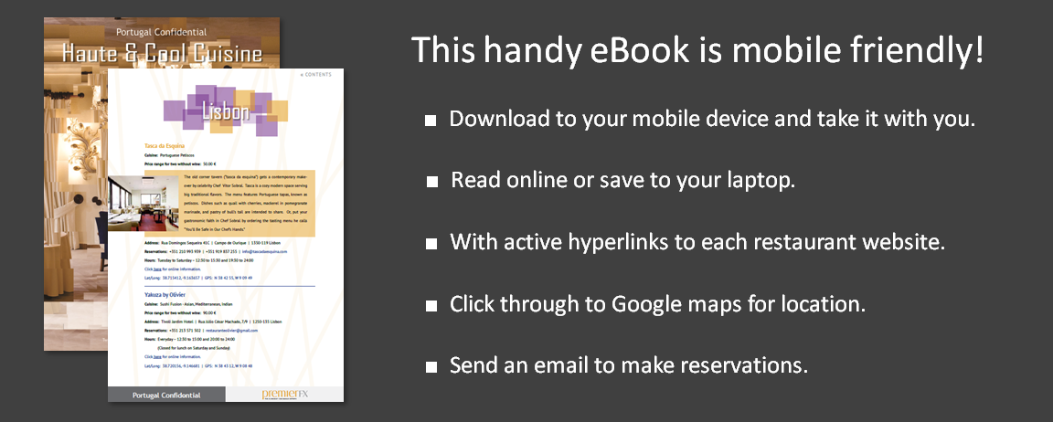 eBook Landing Page Selling Points 2
