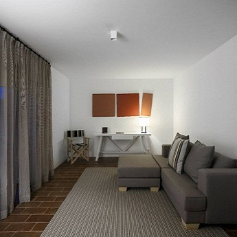 ecork hotel evora, boutique hotel alentejo,