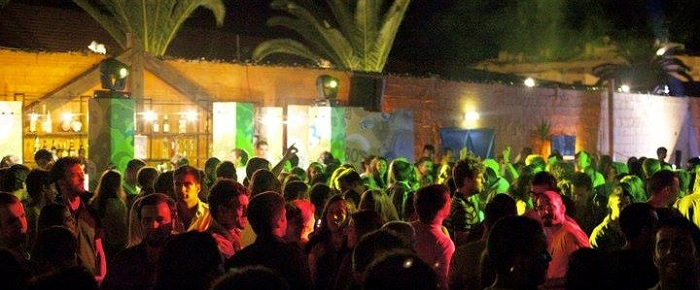 ubi bubi nightclub disco bar tavira