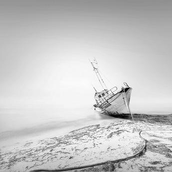 alexandre manuel photography, vale do lobo gallery, galeria sao mamde