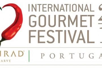 gusto by heinz beck, conrad algarve, gourmet festival,