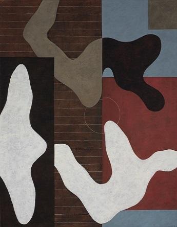 Justino Alves at Bloco 103 Gallery Contemporary Art Lisbon, arte contemporanea lisboa,