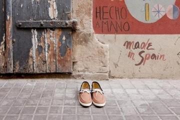 maians portugal, lewis andrews lifestyle almancil,