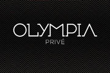 olympia club porto, trendy bar lunge disco porto,