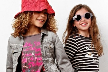 scotch & soda kids, lewis andrews lifestyle almancil algarve portugal,