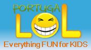 kids children crianças portugal lisboa lporto algarve