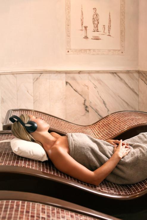 vila vita vital spa algarve portugal