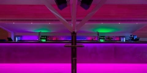 station restaurant nightclub lisbon cais do sodre