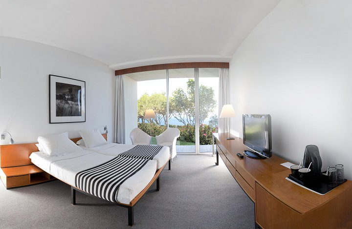 design hotel madeira portugal, boutqiue hotel portugal, madeira escape,
