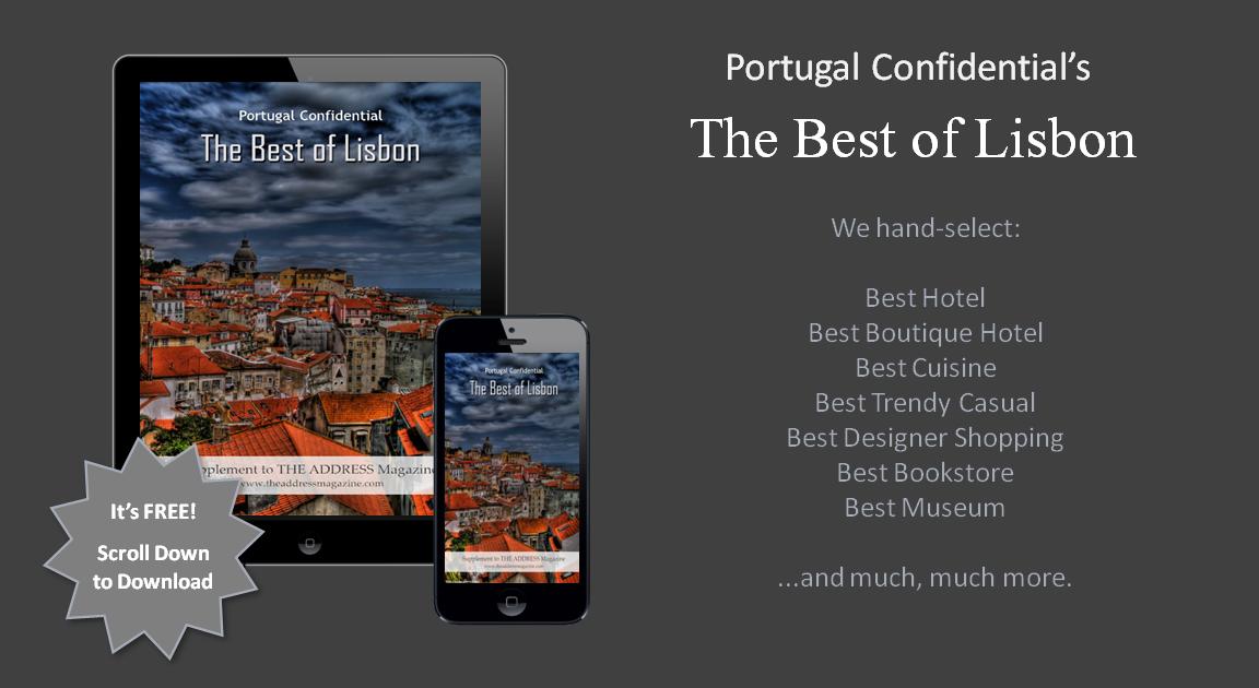 Landing Page Elements - Lisbon Guide 2a