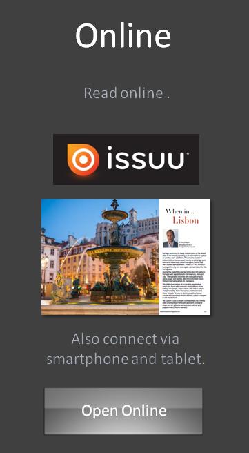 Landing Page Elements - Lisbon Guide 4c