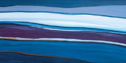 Mario Cesariny - Linha d'água