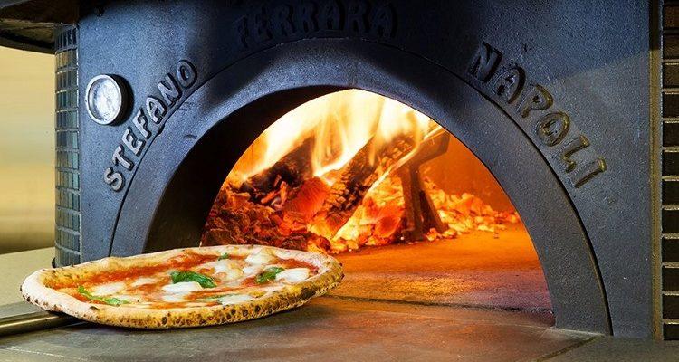 mercantina napoli pizza lisbon lisboa,