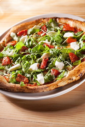 mercantina cucina lisbon lisboa, pizza lisbon,