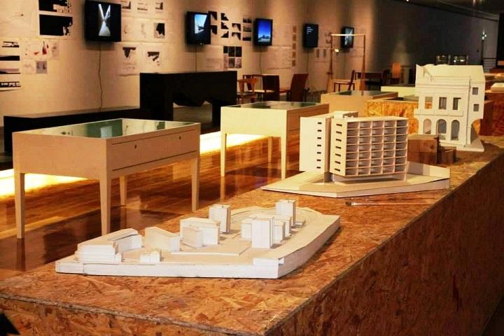 porto poetic exhibition oasrn