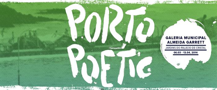 Porto Poetic, OASRN,