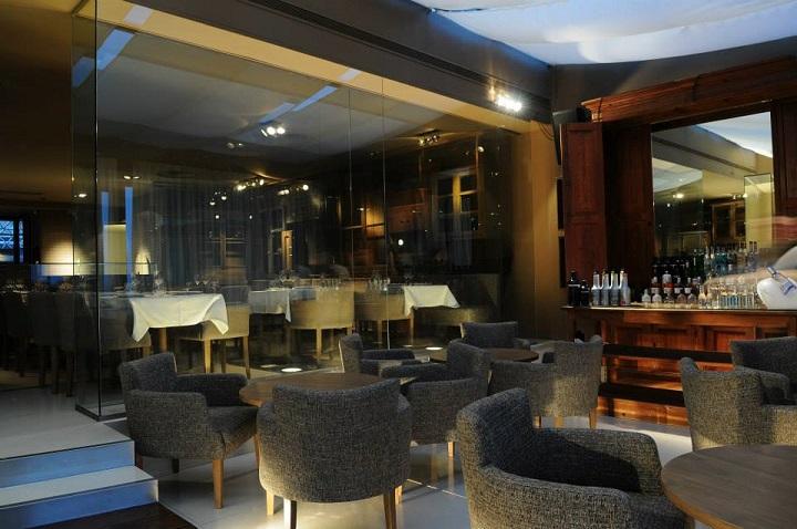 restaurante memorail leça da palmeira porto portugal