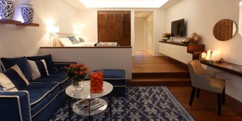 vila vita parc luxury resort spa algarve portugal deluxe rooms