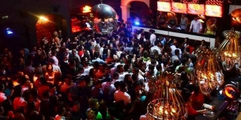 4everclub Santa Maria da Feira aveiro porto portugal nightclub