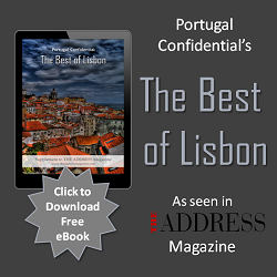 free lisbon guide, guia lisboa portugal, the best of lisbon, portugal ebook