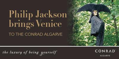 conrad algarve spa bar shisha, experiences luxury algarve hotel, conrad algarve,