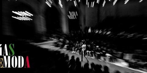 dias de moda, Made in Spain: A Moda Espanhola para Lisboa e para o Mundo