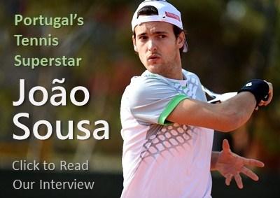joao sousa, tenis portugal, portugal tennis,