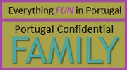 kids children crianças portugal lisboa porto algarve