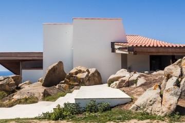 Casa de Cha da Boa Nova - feature - Joao Morgado Fotografia