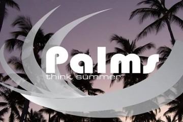palms club algarve