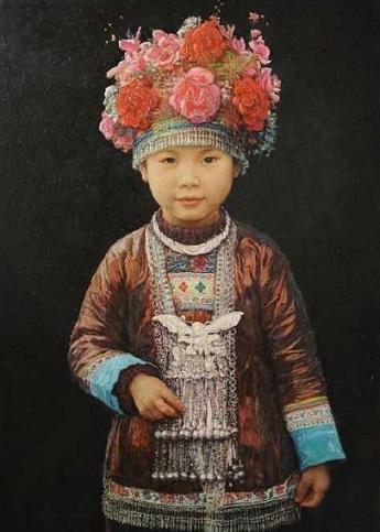 chinese cultural event conrad algarve artcatto,
